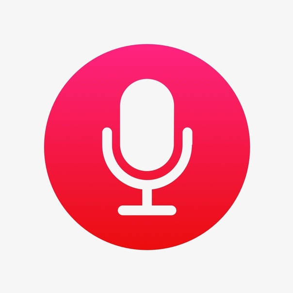 Popular Audio and Video Calling Apps